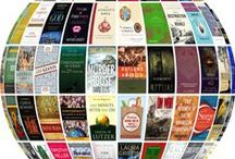 Wowbrary / Wowbrary regularly informs you by email and/or RSS about your chosen public library's newest books, movies and music. We make it easy for you to browse through the latest additions and place a hold on a new title.