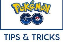 Pokemon Go / Trainers welcome! Both Six Mile Regional Library District locations are featured in the new #PokemonGo game, 2001 Delmar Avenue location is a #Pokestop and 2145 Johnson Road is a #PokeGym. Come on in and enjoy our free WiFi and browse our selection of Blu-rays, DVDs, CDs, and books while you are out hunting Pokemon.