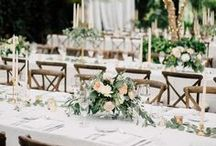 A S Wedding Client - Williams / Mundell