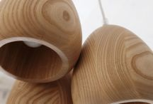 Wood you