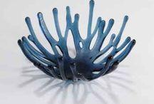 Glassy goodness / by FormFire Glassworks