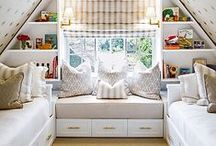 Home Decor / Home decor and interior design. A collection of great decorating inspiration for your home, plus DIY projects and ideas to help you keep your house organized.
