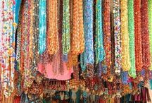 Beads & Jewelry