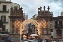 Lovely Palermo