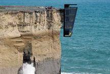architecture | oceania