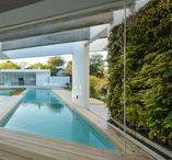 architecture | central & south america