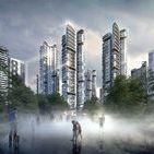 architecture | asia