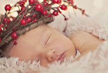 """Christmas Mini Sessions / """"I will honor Christmas in my heart, and try to keep it all the year."""" ― Charles Dickens"""