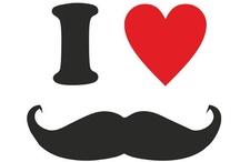 Mustache Maniac