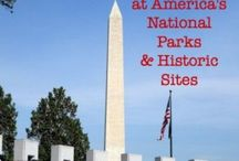 Home Education - History / Bring History alive in your homeschool!