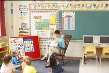 Teaching Ideas / by Elisabet Lucia