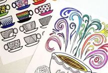 Printables / Looking for printables? You've come to the right place!  We have free printables for blogging, parties, decorating, coloring pages, and gifts.
