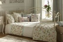 i L i v / The iLiv range makes decorating your home effortless and enjoyable.  Available in our Norwich store and online http://www.aldiss.com/brands/iliv