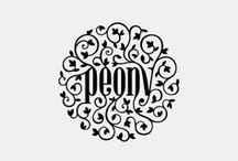Logo / by Pilar Costabal