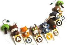 Kids / Nursery
