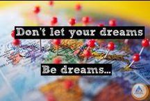 Só isso desejo na minha vida, só isso!!