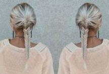 Cosanzene / hair and beauty -> http://cosanzene.ro/