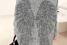 Fashion Of Knitting