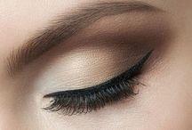 Makeup & Inspiration