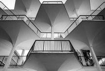 architecture art design ...
