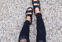 Fashion / by Kristalynn Busskohl