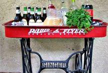 Great Idea! / by Linda Mire