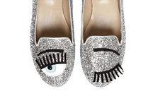 Shoes / by Ela Espinosa