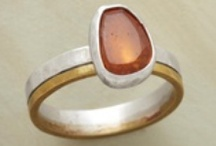 jewelry / by vera jane