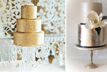 cake rules / gorgeous cake and cupcakes for children, Christmas, weddings, birthdays and every day why not
