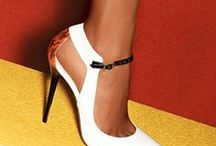 Shoe Boop / by Michele Brandt
