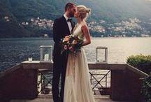 + WEDDING DRESS +