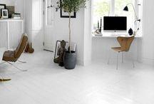 Studio.office space