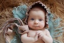 Babies! / Baby products, clothes and ideas that we love