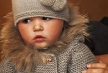 Cute Outfits for Kids / Cute outfits for kids and babies