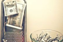 Financial Literacy / Everyone should learn how to manage their finances, even kids