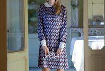 Dresses to Sew - Women / Custom make your own dress