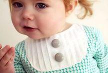 Dresses to Sew - Girls / Dresses for girls. So cute.