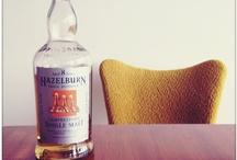 Whiskies worth while / Whisky well worth enjoying
