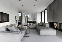 Concrete / Concrete