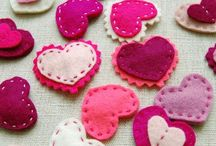 Valentine's Ideas...