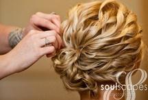 BEAUTY-ful HAIR