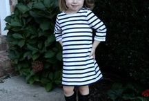 Kid Couture / Children's fashion and clothing from 0-12.