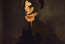 ART / by Laura Eliassen