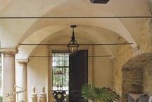 Details - Ceilings