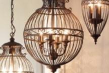 Details - Lighting