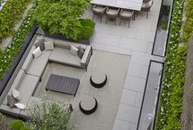 Outdoors / Garden, terrace, patio, outdoor