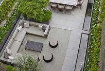 Outdoors / Garden, terrace, patio, outdoor