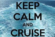 Cruising in Style...