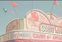 Candy Crush | / by Simply Be USA