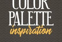 Color Inspiration For Branding / Color inspiration + color palette inspiration! Branding design   Branding board   Branding identity   Branding inspiration   Branding ideas   Branding ideas for small business   Branding ideas marketing   Brand board ideas   Brand board inspiration